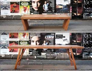 Convertible Coffee Table Doubles