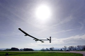 frontsolar impulse