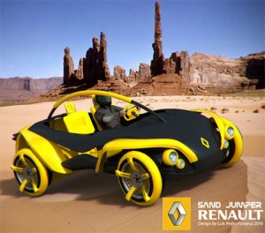 renault-2010-sand-jumper-all-terrain-vehicle-provides-fun-in-an-eco-friendly-manner1