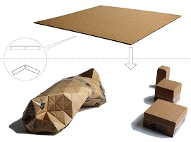 universal_packing_system