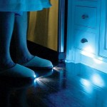 light-up-slippers-150x150